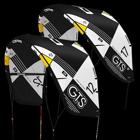 Core GTS 4 Kite